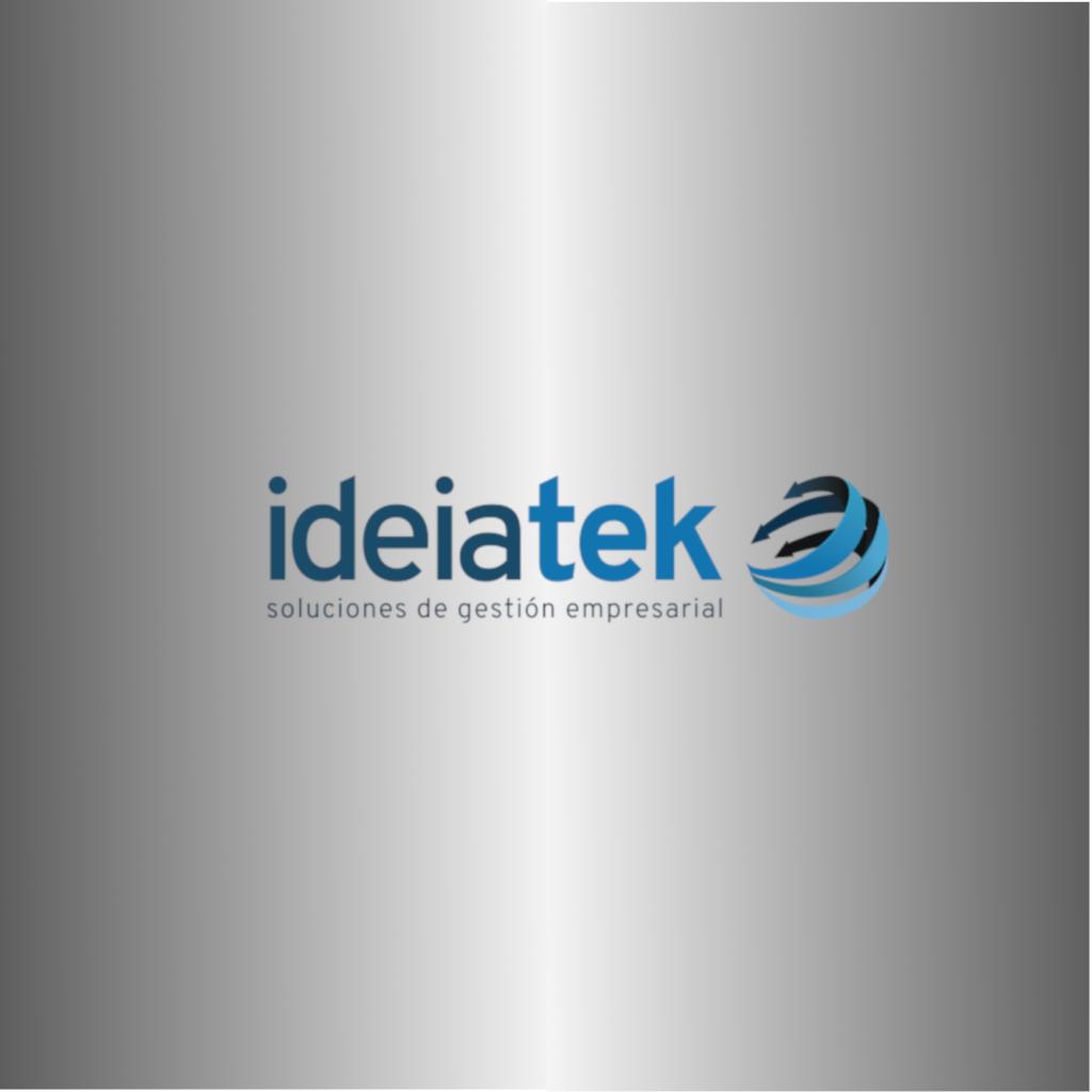 ideiatek_cst