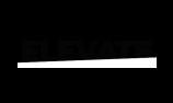 Company_Logos3
