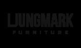 Company_Logos5
